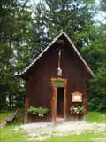 Image for Stadtbergkapelle Radfeld - Tirol, Austria