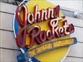 Image for Johnny Rockets  -  Orlando, Florida, USA.