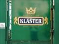 Image for Brewery, Klaster Hradiste nad Jizerou, Czech Republic