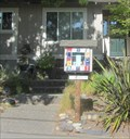 Image for Little Free Library 14367- San Carlos, CA