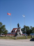 Image for Chester NS  War Memorial 1914-1918