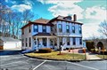Image for Saint Augustine's Roman Catholic Church Rectory - Millville MA