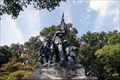 Image for 2nd Minnesota Infantry Regiment Monument - Chickamauga NBP