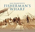 Image for Fisherman's Wharf  -  San Francisco, CA