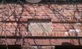 Image for 1855 - Brunner Building - Jacksonville, OR