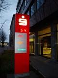 Image for Sparkasse Dortmund - Germany