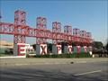 Image for Centro de Congressos da Exponor - Matosinhos, Portugal
