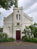 Image for Synagoge Wilhelmstraße — Oldenburg (Oldb), Germany
