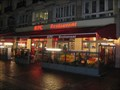 Image for KFC - Rue Berger (Les Halles) - Paris, France