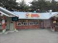 Image for Panda Express - Six Flags - Vallejo, CA
