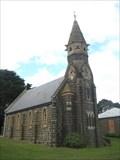 Image for Wickliffe Uniting Church - Wickliffe, Victoria