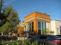 Image for Panera - Nordhoff St - Northridge, CA