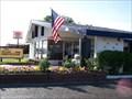 Image for Safari Motel - Tucumcari, NM