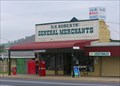 Image for Coolac Store.  Hume Highway. NSW. Australia.