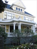 Image for McCreary - Greer House - Berkley, CA