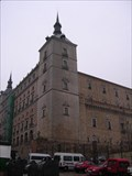 Image for Historic City of Toledo
