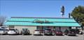 Image for Village Inn Pancake House Free WiFi ~ North Salt Lake
