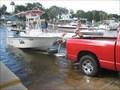 Image for McRay's Boat Ramp - Homosassa