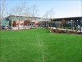 Image for Humane Society of Silicon Valley dog park - Milpitas, CA