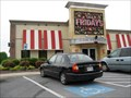 Image for TGI Friday's - Hagerstown, MD