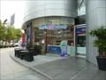 Image for Baskin Robbins - Platinum Fashion Mall - Bangkok, Thailand