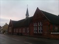 Image for Bramford Road School - Ipswich, Suffolk
