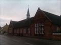 Image for Bramford Road School - Ipswich, Suffolk