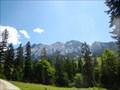 Image for Scheffauer - Wilder Kaisergebirge, Kufstein, Tirol, Austria