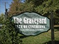 Image for The Graveyard - Cynthiana, KY