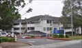Image for Motel 6 Vallejo - Six Flags East