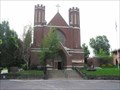 Image for St. Francis of Assisi - Bend, Oregon