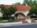 Image for Miller Funeral Home, Folsom, California