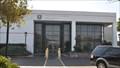 Image for El Segundo, California 90245 ~ Bay Cities Annex