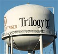 Image for Trilogy/Midland Container - Pearl, MS