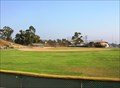 Image for Murphy Ranch Baseball Complex - Whittier, CA