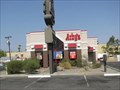 Image for ARBY'S 4TH AVENUE : YUMA, ARIZONA