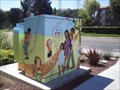 Image for Family Box - Sunnyvale, CA
