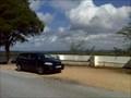 Image for Arraiolos North - Arraiolos, Portugal