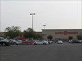 Image for Super Target - Tulare, CA