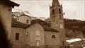 Image for [MoH] L'église Saint-Michel (Lanslevillard - 73 - France)