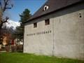 Image for Zeughaus Innsbruck, Tirol, Austria