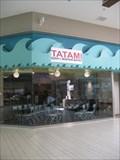 Image for Tatami Sushi - Cupertino, CA