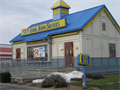 Image for Long John Silver's - Winchester, VA