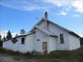 Image for Diamond Lake Grange 506 - Newport, WA