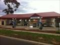 Image for Werribee Car Wash - Werribee, Victoria, Australia
