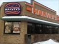 Image for Harvey's - South Keys - Ottawa, Ontario