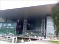 Image for Kultur- und Kongresszentrum Luzern, Switzerland