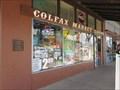 Image for Colfax Market - Colfax, CA