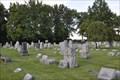 Image for Mount Union Cemetery - Alliance, Ohio