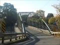 Image for Blackfriars Bridge - London, Ontario, Canada